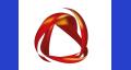 1493202880_0_logo3-6cfb23479f3a7bee0fc1e4e9c944c4cd.jpg