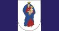 1498579761_0_Kretingos_herbas_be_teksto-98f75d942214e17e989c7025d9dd5a2e.jpg