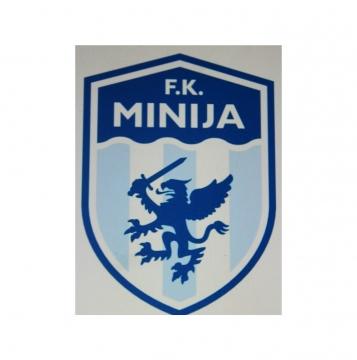 logom-9a48ce8d3b2a8c8a92b6b0c51f1491d1.jpg
