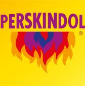 perskindol-logo_7070-a1596f5f45dacbe59dc06663a3561dd6.png